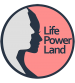 Life Power Land